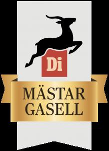 Di Gasell_logo_MÑstarGasell (1)
