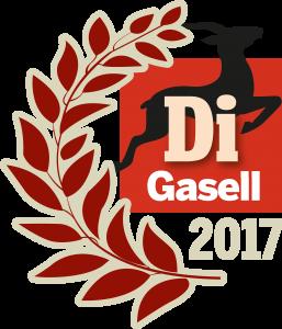 Gasell_vinnare_Fotnot_2017