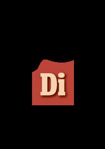 di_gasell_Gasellvinnare 2018_staende (1)